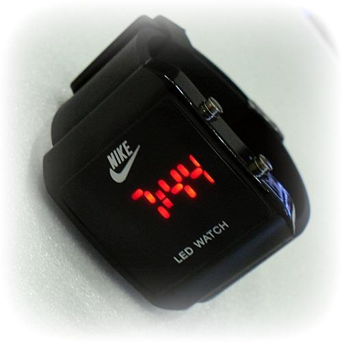 где можно заказать часы недорого